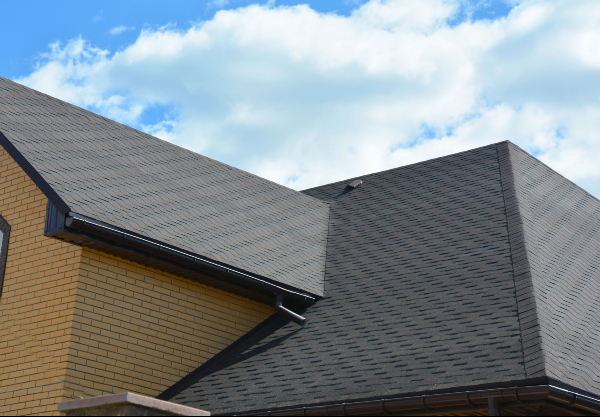 How Local Rockland County Roofers Restore Structural Integrity