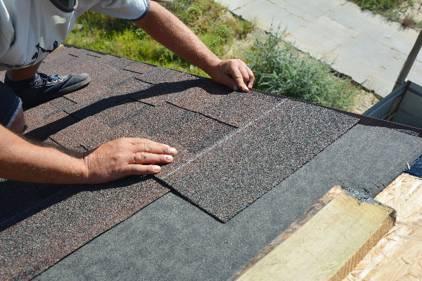 How Professional Roofing Services In Bergen County Save Money