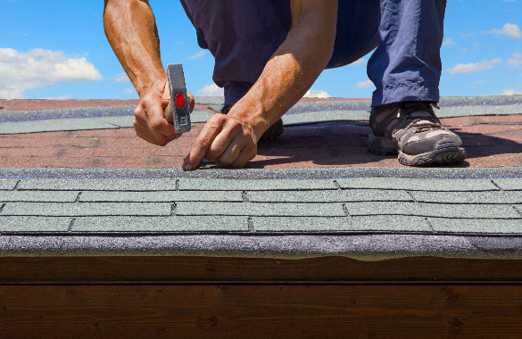 How To Determine The Average Cost For Roof Replacement Upstate NY