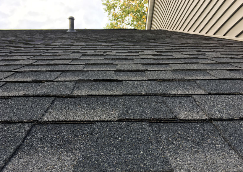 How To Prepare For New Roof Installation Bergen County NJ
