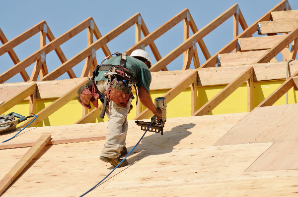 How To Find Residential Roofing Services Mahwah NJ