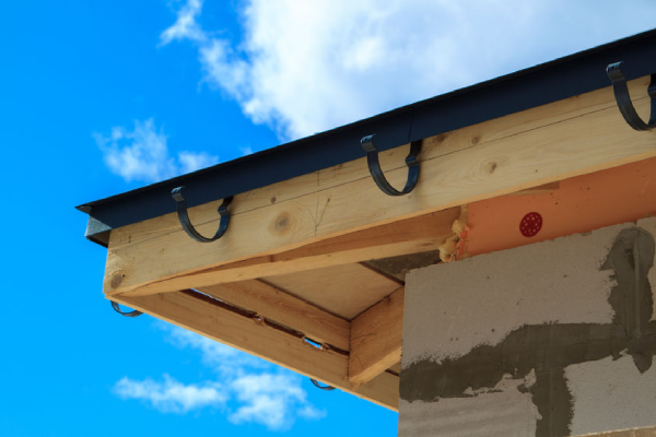 Why Should You Work With GAF Certified Roofers In New Jersey?