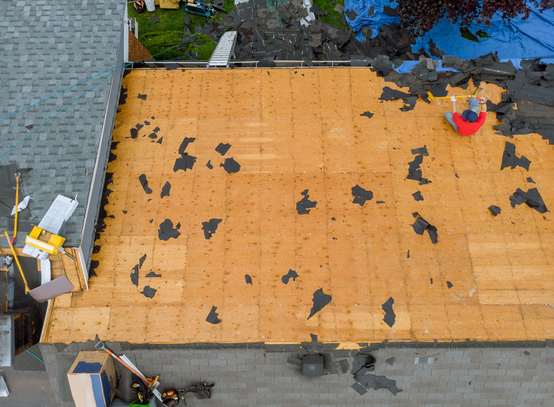 5 Questions For Roof Replacement Companies In Hudson Valley NY