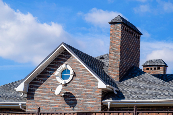 How Bergen County Roofers Guarantee Safety First On Major Job Sites