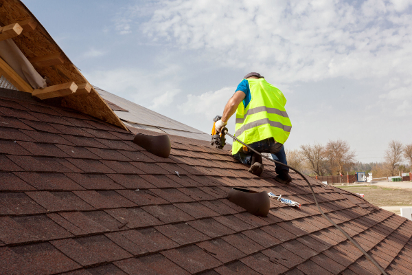 5 FAQs For Home Roof Replacement Essex County NJ