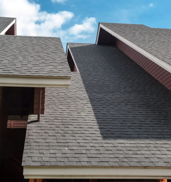 What Can Roofing Replacement Contractors Passaic Do For Your Home?