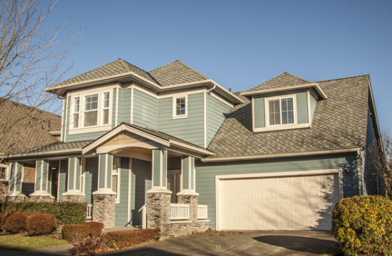 What Do Effective Home Roofing Solutions Near Me NJ Look Like?