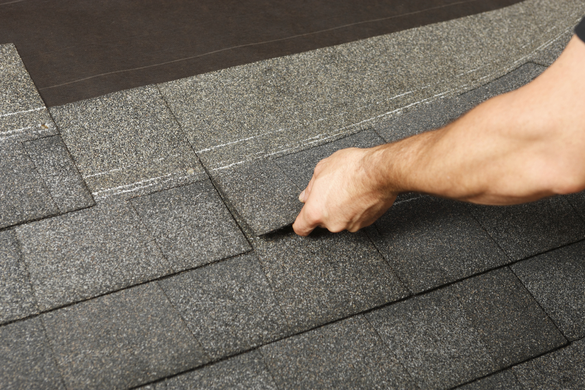 5 Steps Local Roofing Contractors Paramus NJ Take To Replace Your Roof