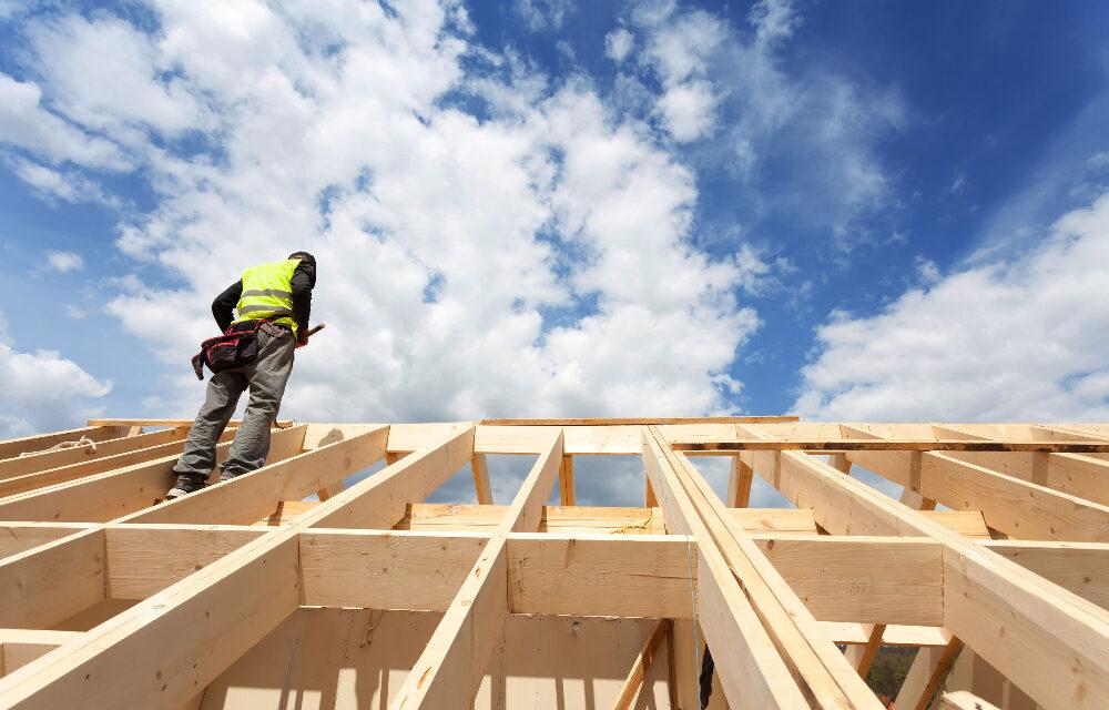 5 Skills Local Roofing Contractors Ridgewood NJ Must Have