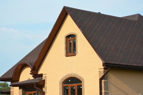 Do I Need Roof Repair And Replacement Ramsey NJ?