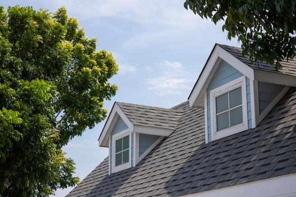 A Homeowner's Guide To New Roofing Installation Wayne NJ
