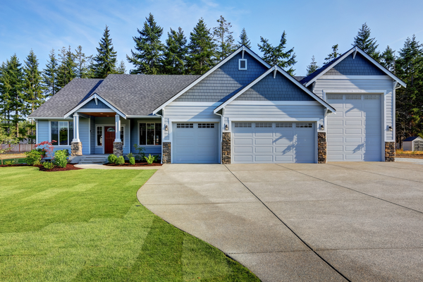 5 Reasons To Work With A Qualified Roofing Company Morristown NJ