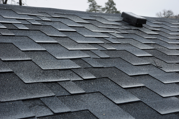 Factors Affecting Cost Of Roof Replacement In Union County NJ