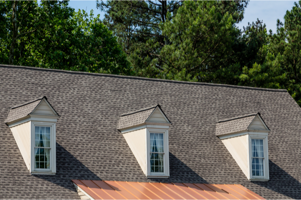 5 Expert Roofing Services Franklin Lakes NJ For Homeowners
