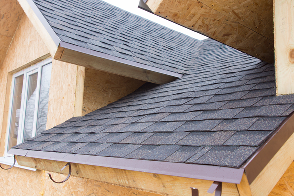 5 Most Important Questions To Ask Roof Installers Saddle River NJ