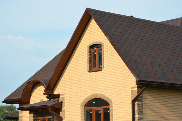 5 Professional Residential Roofing Services New Jersey For Homeowners