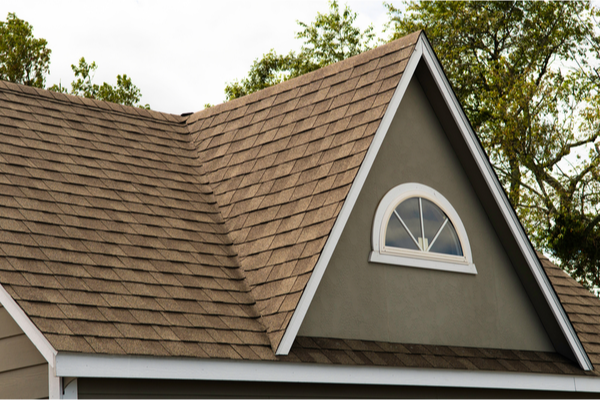 5 Factors That Impact Your Roof Replacement Estimate NJ