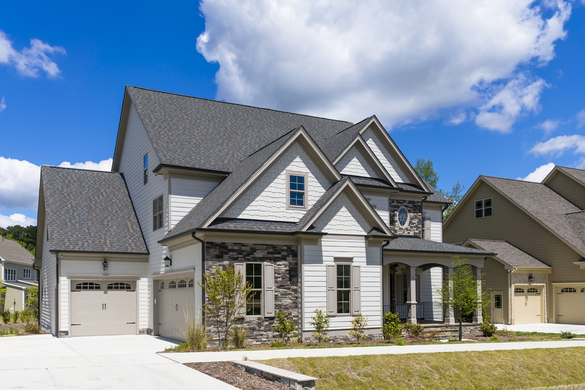 A Checklist To Hire The Best Roofing Company Sussex County NJ