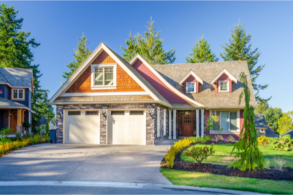 How Local Roofing Contractors North Jersey Provide Reliable Estimates