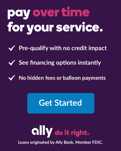 https://roofingbyinfinity.com/wp-content/uploads/2021/08/Ally_400x500_GetStarted-Infinity.png