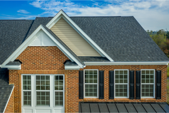 5 Top Upgrades Roofing Replacement Specialists NJ Have To Offer