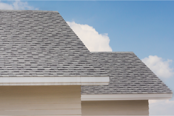 How Roofing Contractors Alpine NJ Prevent Roof Leaks For The Long-Term
