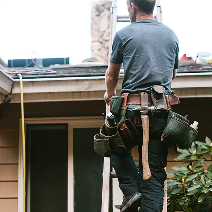 https://roofingbyinfinity.com/wp-content/uploads/2021/08/roofing-inspection-nj-infinityroofing.jpg