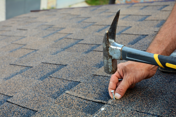 How Roofing Replacement Companies Mercer County Save Long-Term Costs