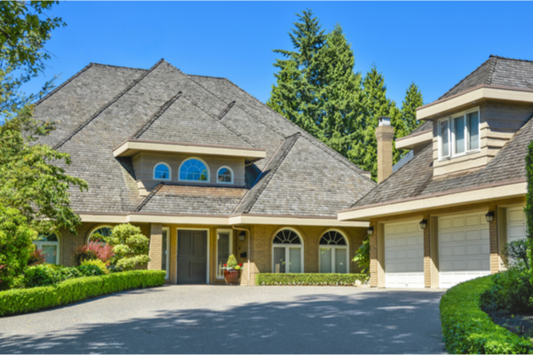 5 Qualifications Of The Best Residential Roofing Companies In Northern NJ
