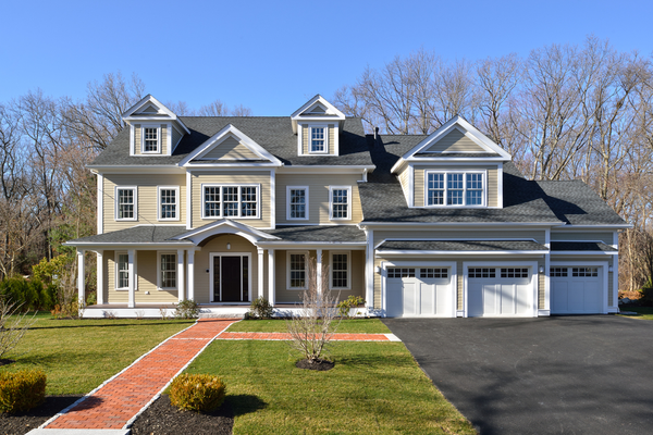 How To Hire Residential Roofing Contractors In Union NJ