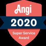 https://roofingbyinfinity.com/wp-content/uploads/2021/09/super-service-award-2020-1-160x160.png