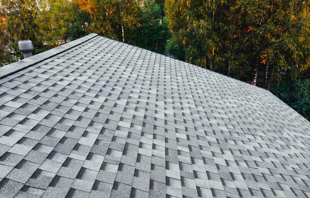 How Do Roofing Company Warranties Work In Montvale NJ?