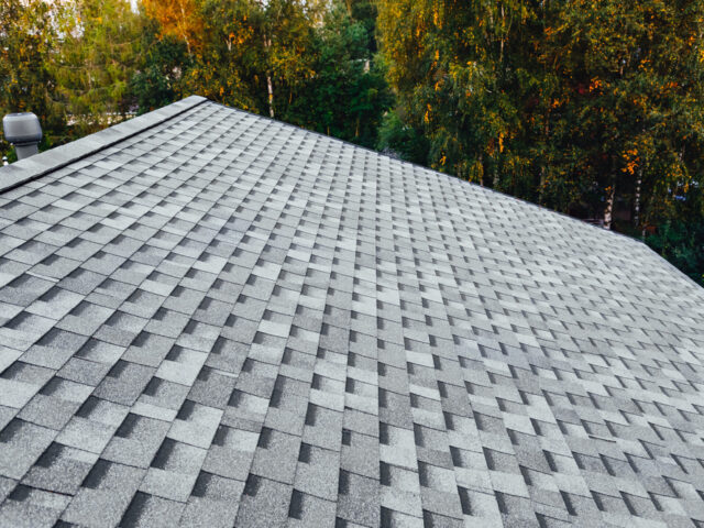https://roofingbyinfinity.com/wp-content/uploads/2021/10/roofing-company-montvale-nj-640x480.jpg
