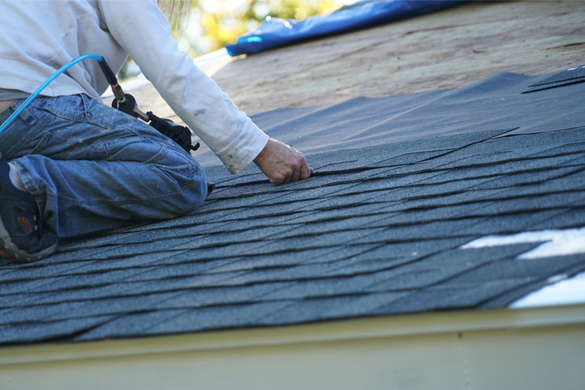 Why Should You Hire A Local Roofing Contractor In Clifton NJ?