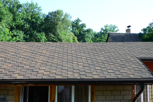 How To Choose The Best Roofing Services Essex County NJ